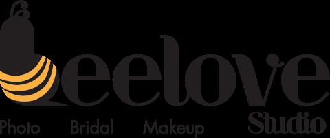 Beelove Studio